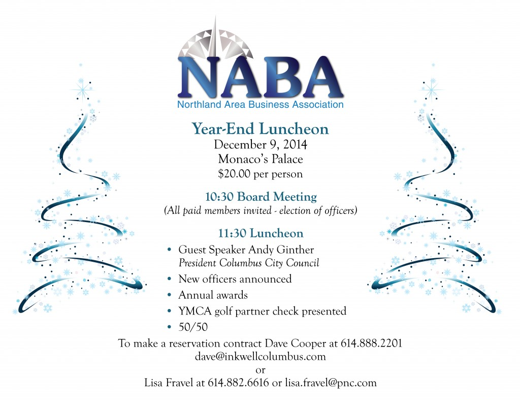 NABA December luncheon slide (2)