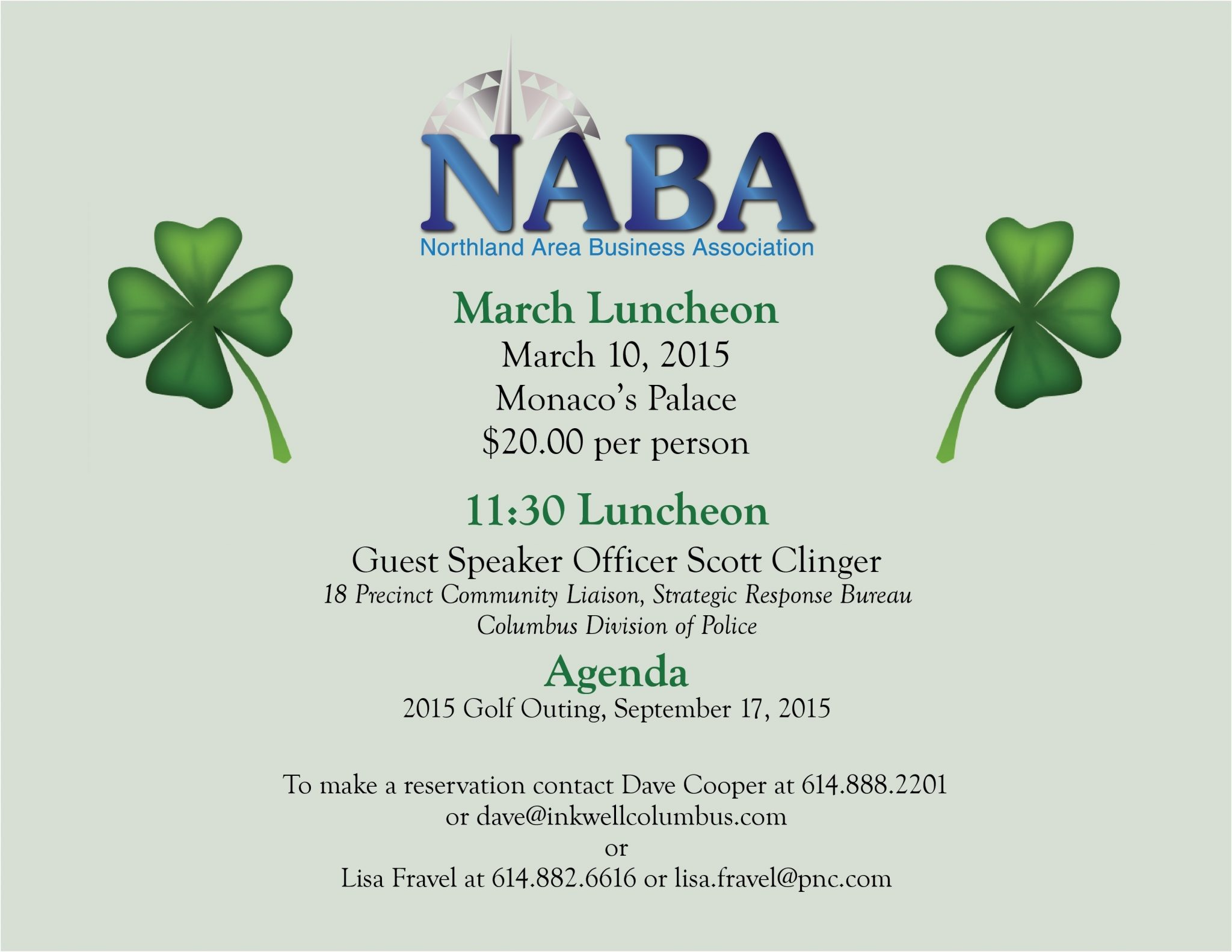NABA March luncheon slide (2)
