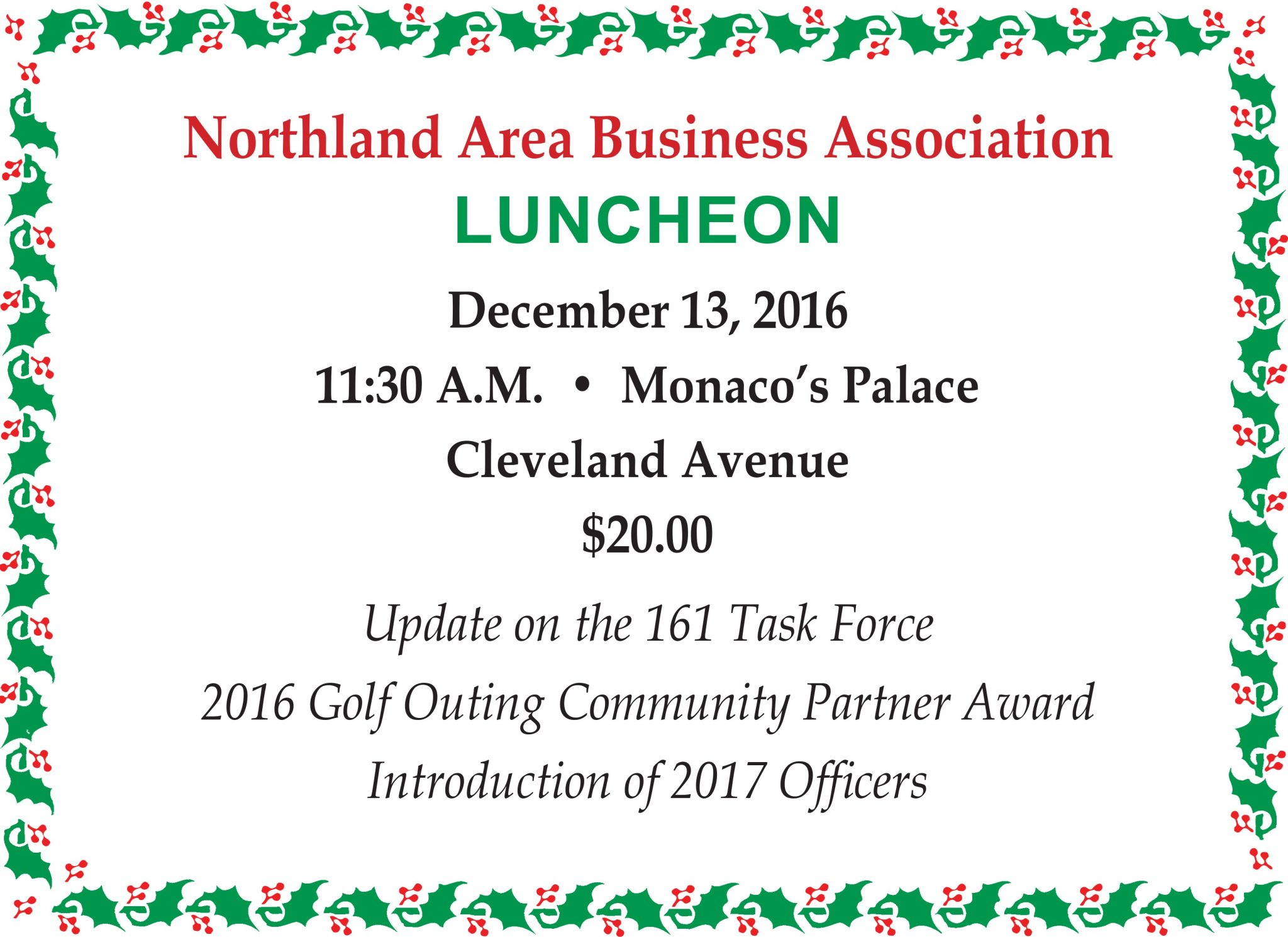 naba-lucheon-dec-2016