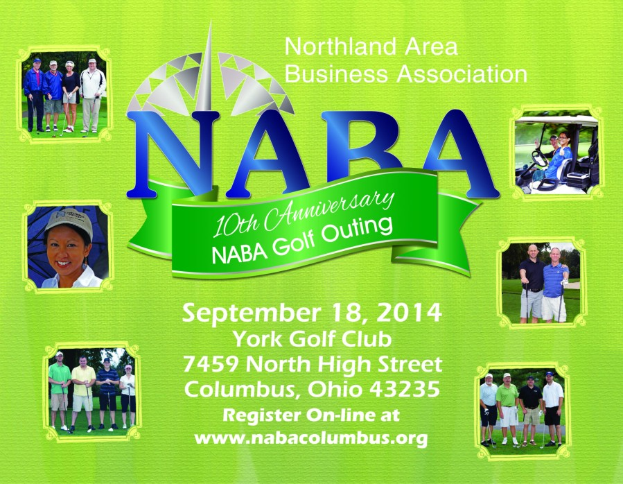 NABA golf for website